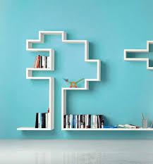 wall shelves pepperfry wall shelves design modern innovative wall shelves design