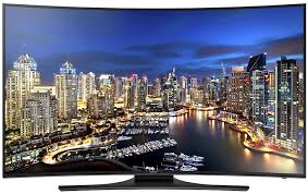 amazon black friday deals on tv amazon announces 8 days of black friday deals u2013 hd report