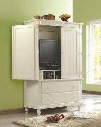 Bedroom Furniture Tv Lift Corner Tv Cabinet With Doors For Flat Screens Best Home