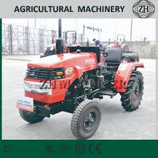 28hp tractor 28hp tractor suppliers and manufacturers at alibaba com