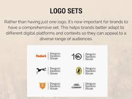 Home Design Trends Of 2015 The Best Logo Design Trends Of 2015