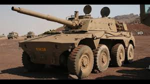modern army vehicles documentary military tanks armored vehicle youtube