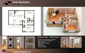 20 master bedroom layout ideas 3229 elegant plans loversiq spectacular bedroom layout ideas inspiration 3342 downlines co layouts feng shui bedroom benches girl