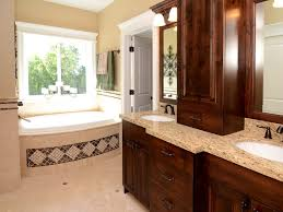 inexpensive bathroom ideas bathrooms design small bathroom layout ideas master bathroom