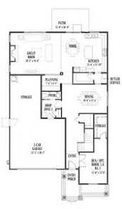 Old Pulte Floor Plans Old Pulte Home Floor Plans Pulte Homes Floor Plans