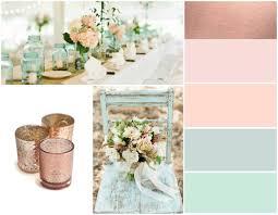 brown opposite color best 25 blush color palette ideas on pinterest rose gold color
