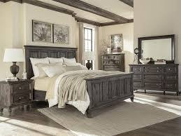 Exceptional Nova Bedroom Set  Magnussen Nova Bedroom Collection - Magnussen nova bedroom set