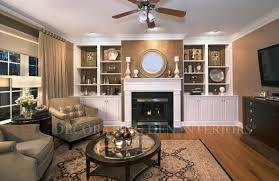 living room decorator olathe living room designer services
