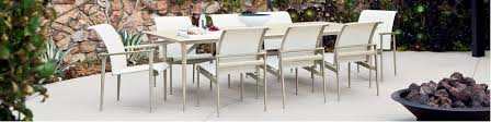 Chicago Wicker Patio Furniture - chicago patio furniture patio furniture showroom arlington