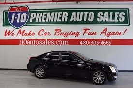 2008 cadillac cts sale 2008 cadillac cts for sale carsforsale com