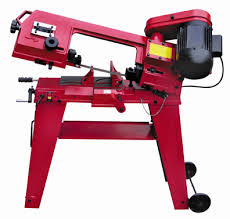 Table Saw Harbor Freight Or Not 4 6 Metal Cutting Bandsaw Toolmonger