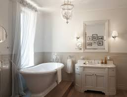 bathrooms design classic bathtubs for small traditional bathroom