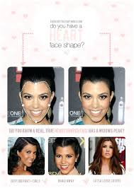 diamond face hairstyle for over 50 home improvement hairstyles by face shape hairstyle tatto
