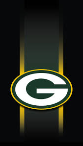 Green Bay Packer Flag 128 Best Green Bay Packers Images On Pinterest Green Bay Packers