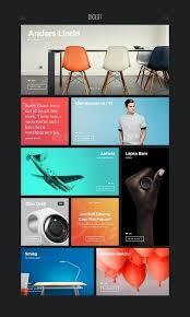 website design ideas 2017 cool web design ideas for your house beautiful interior ideas