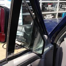 Old Ford Truck Mirrors - super duty mirrors on 92 96 body style ford truck enthusiasts