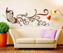 wall ideas beautiful wall art inspirations 100 beautiful diy