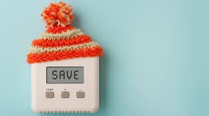 worried about the cost of heating your home this winter