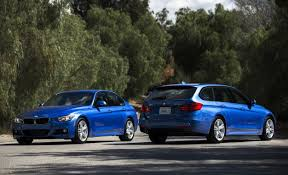 all bmw cars made bmw says 2017 diesel models are coming car and driver