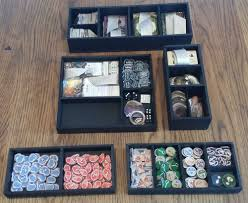board game organizer app home design ideas