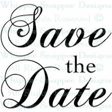 sayings for wedding save the date script wedding sayings wedding rubber sts
