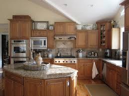 above kitchen cabinet decorations stylish classic kitchen craft