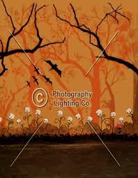 Halloween Backdrop Discount Halloween Photo Backdrops And Seamless Photography Studio
