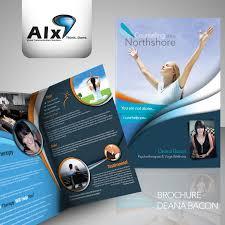 professional graphic design graphic design portfolio alx advertising marketing agency peabody