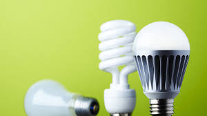 Led Light Bulbs For Sale by Power Ministry To Sell Rs 400 Led Bulb For Rs 10 Only Youtube
