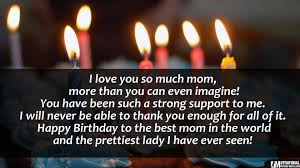 I Love Soccer Quotes by 35 Inspirational Birthday Quotes Images Insbright
