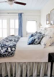 Beach Cottage Bedding Best Beach Bedding Sets Check Out The Absolute Best Coastal