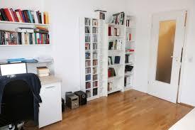 Waldkrankenhaus Bad Godesberg 4 Zimmer Wohnungen Zu Vermieten Bad Godesberg Mapio Net
