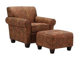 oversized ottomans for sale ottomans chair and a half with ottoman sale chair walmart chenille