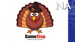which stores open on thanksgiving day gamestop breaking their policy u0026 will open thanksgiving youtube