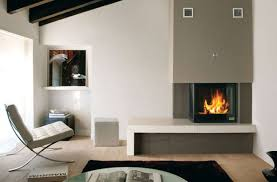 decorations best minimalist fireplace ideas with comfortable