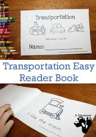 best 25 preschool transportation ideas on pinterest