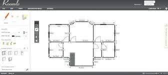 free floor plan software mac free floor plan software mac fearsome floor plan software mac