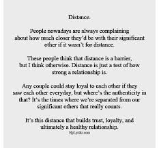 Distance Meme - new 26 long distance meme wallpaper site wallpaper site