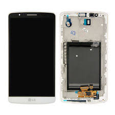 Lcd Lg G3 Cell Phone Lcd Screens For Lg G3 Ebay