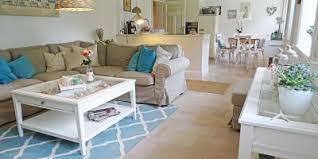 designer ferienwohnungen designer ferienwohnungen urlaub an der ostsee
