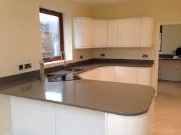 Kitchen Design Cheshire Bespoke Fitted Kitchen Kitchen Planning Greater Manchester