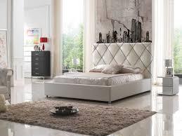 bedroom surprising bedroom distressed distressed wood bedroom
