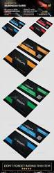1011 best business cards images on pinterest business card