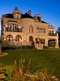Luxury Exterior Homes - cardello architects dream homes pinterest architects