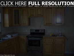 Simple Kitchen Interior Simple Kitchen Cabinet Design Best Kitchen Designs