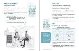 language hacking spanish language hacking with benny lewis