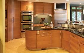 Charlotte Kitchen Cabinets Granite Countertop Kitchen Cabinet Bar Pulls Glass Tile