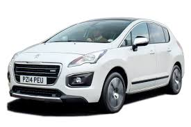 buy peugeot peugeot 3008 hybrid 4 mpv 2012 2016 review carbuyer