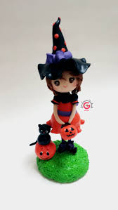 Halloween Witch Cake by Halloween Witch Cake Topper Witches Hat Halloween Birthday