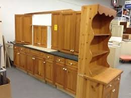 Used Kitchen Cabinets Ontario Used Kitchen Cabinets Get A Great Deal On A Cabinet Or Counter